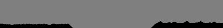 house-worker Bau- und Handels- GmbH Logo